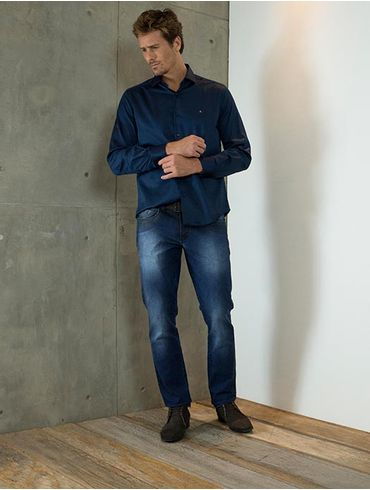 Calca-Jeans-Londres-Stone_xml