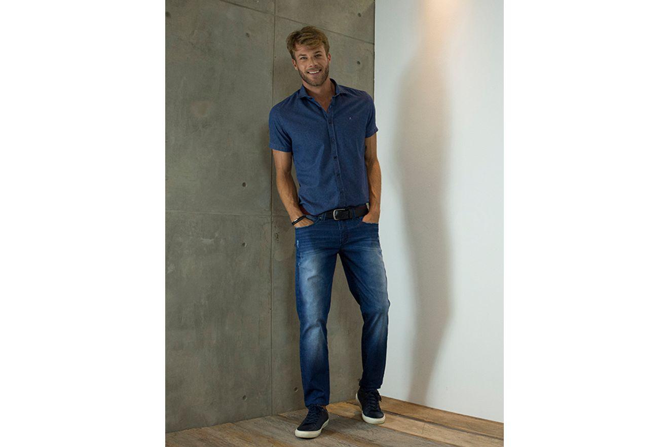 Calca-Jeans-Londres-com-Liocel_xml
