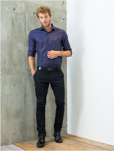 Camisa-Z-Menswear-com-Vivo-Pe-de-Gola_xml