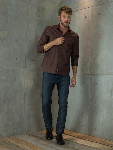 Camisa-Super-Slim-Night-Vivo-Pe-de-Gola_xml