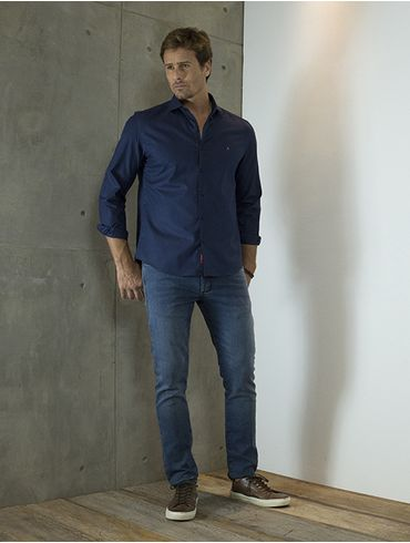 Camisa-Super-Slim-Menswear-Recorte-Compose_xml