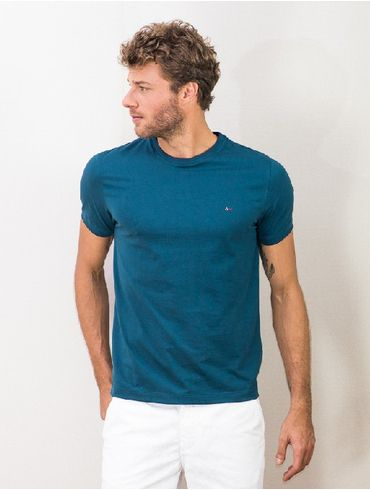 Camiseta-Lisa-com-Retangulo-Jacquard_xml