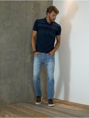 Calca-Jeans-Barcelona-Delave_xml