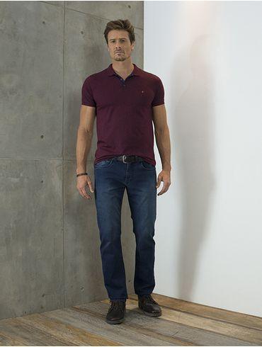 Calca-Jeans-Londres-Detalhe-Bolso_xml