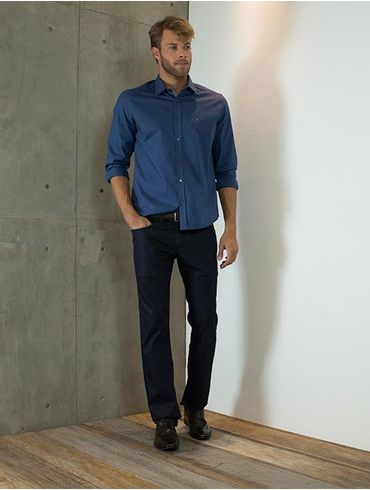 Calca-Jeans-Londres-Detalhe-Cafe_xml