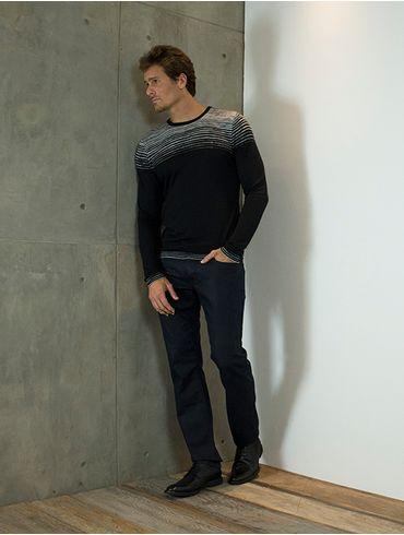Calca-Jeans-Londres-Pesponto_xml