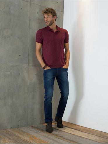 Calca-Jeans-Londres-Carreteiro_xml