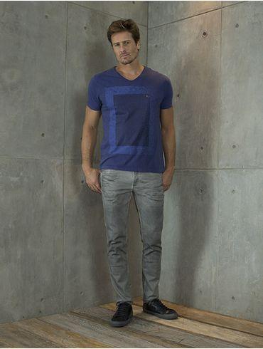 Camiseta-Estampa-Craquele_xml