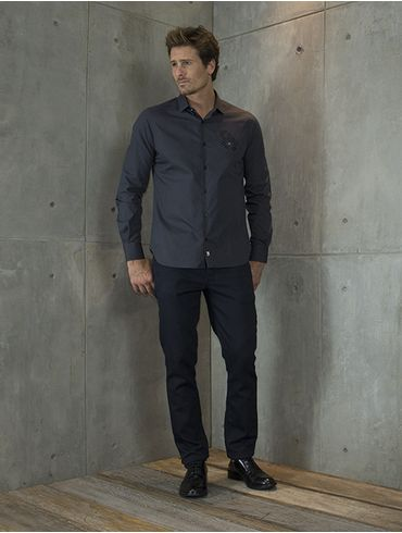 Camisa-Super-Slim-Night-Estampa-Flocada-Frente_xml