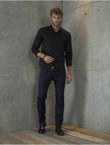 Camisa-Super-Slim-Night-Detalhe-Vista-Lurex_xml