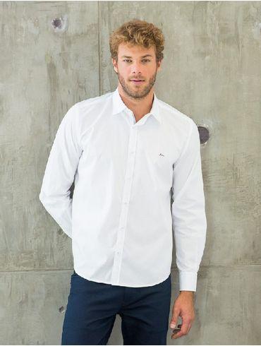 Camisa-Jeanswear-Slim-Compose-e-Zig-Zag-Continuo_xml