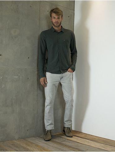 Camisa-de-Malha-Flame_xml