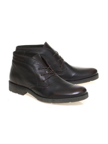 Bota-Jeanswear-Couro-Vulcanico_xml