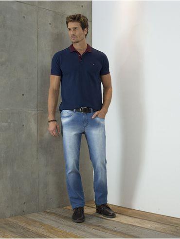 Calca-Jeans-Barcelona-Stretch_xml