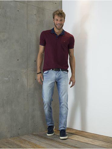 Calca-Jeans-Londres-Delave_xml