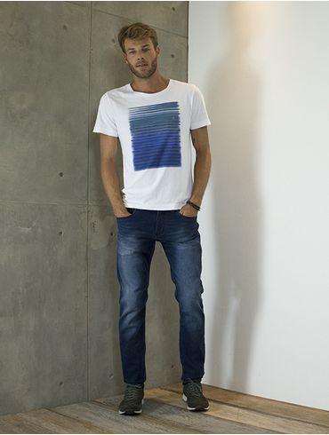 Camiseta-Estampa-Pilotos_xml