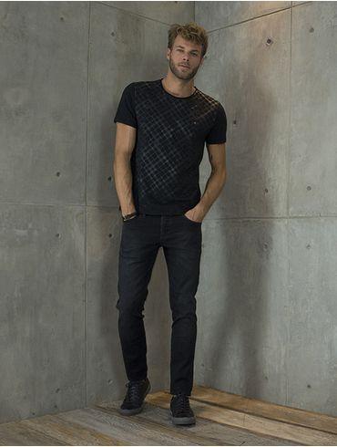 Camiseta-Xadrez-Night_xml