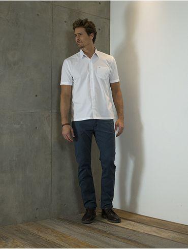 Camisa-Menswear-Barra-Reta-Bolso-Friso_xml