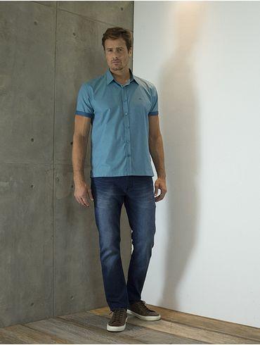 Camisa-Menswear-Botao-Contraste-Barra-Reta_xml