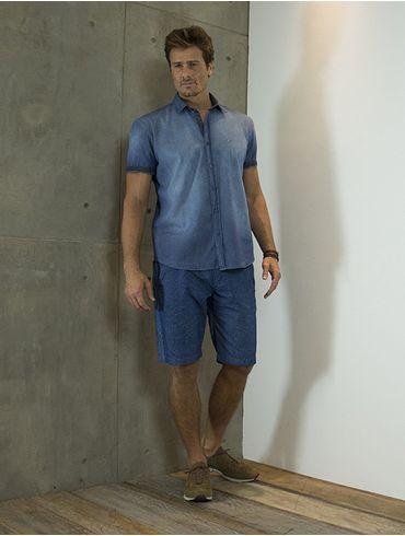 Camisa-Jeanswear-Slim-Compose-Vista-Pe-De-Gola-Detalhe-Manga_xml