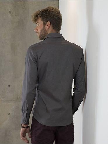 Camisa-Menswear-Rapport_xml