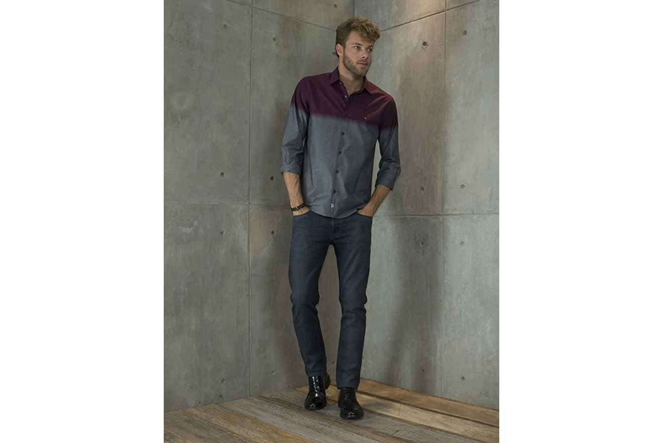 Camisa-Night-Rapport_xml