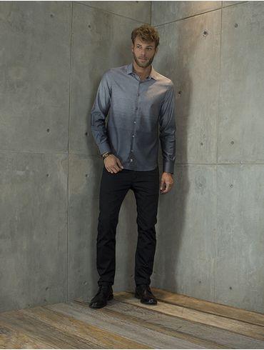 Camisa-Super-Slim-Night-Rapport_xml