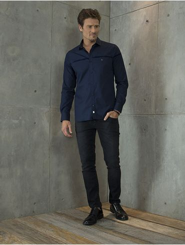 Camisa-Super-Slim-Night-Listras-Flocadas_xml