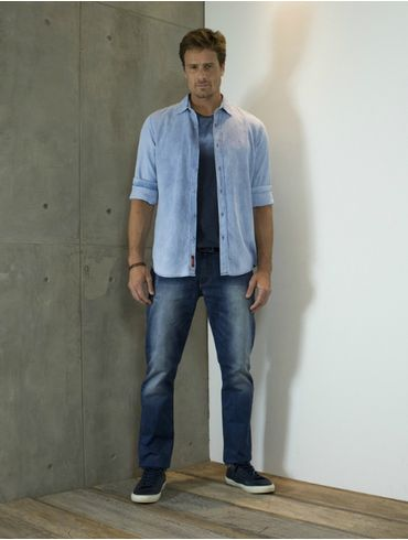 Camisa-Jeanswear-Slim-Detalhe-Pe-De-Gola-E-Compose_xml