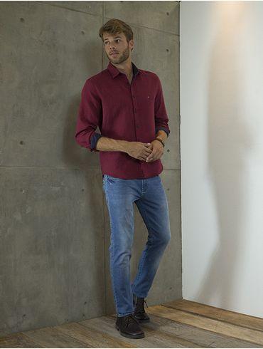Camisa-Jeanswear-Slim-Dupla-Face_xml