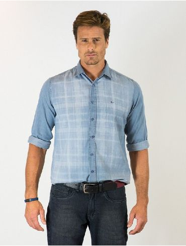 Camisa-Jeanswear-Slim-Sky-Bleach-Laser_xml