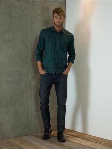 Camisa-Jeanswear-Slim-Dois-Bolsos_xml
