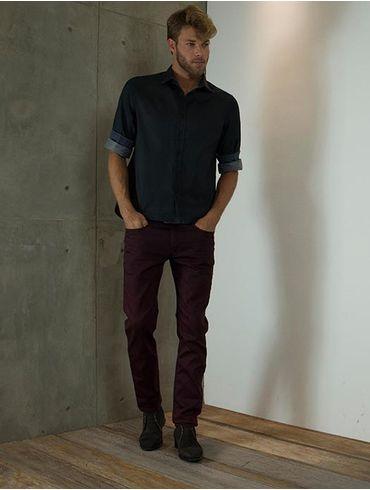 Camisa-Jeanswear-Slim-Resinada_xml