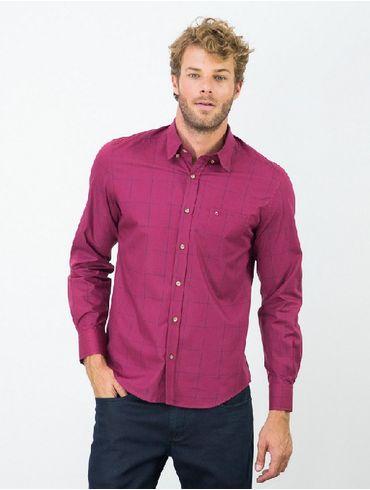 Camisa-Jeanswear-Slim-Button-Down_xml