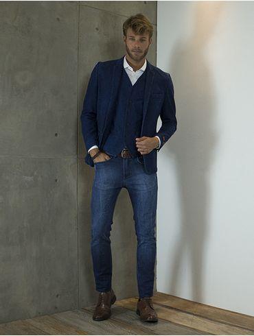 Paleto-Super-Slim-Malha-Jeans_xml