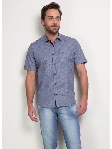 Camisa-Menswear-Slim-Basica-Compose_xml