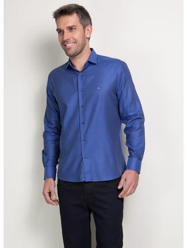 Camisa-Menswear-Colarinho-Trento_xml