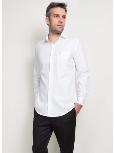 Camisa-Social-Gola-Trento_xml
