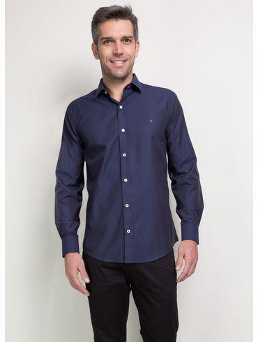 Camisa-Menswear-Slim_xml