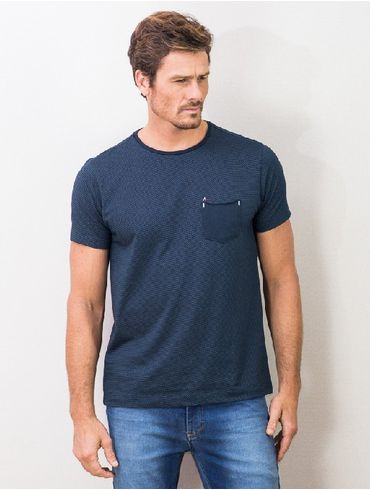 Camiseta-Malha-Pontinhos_xml