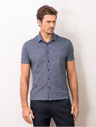 Camisa-Malha-Oxford-Estampa_xml