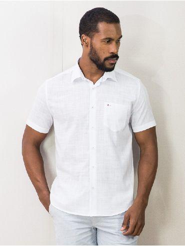 Camisa-Jeanswear-Barra-Redonda-Vivo-Pe-de-Gola_xml
