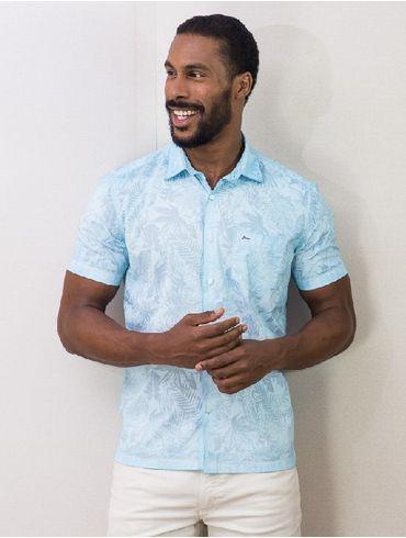 Camisa-Jeanswear-Barra-Reta-Floral-Color_xml