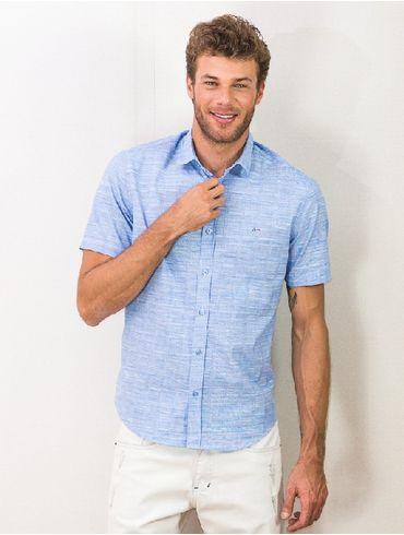Camisa-Slim-Jeanswear-Barra-Redonda-Vivo-Pe-de-Gola_xml