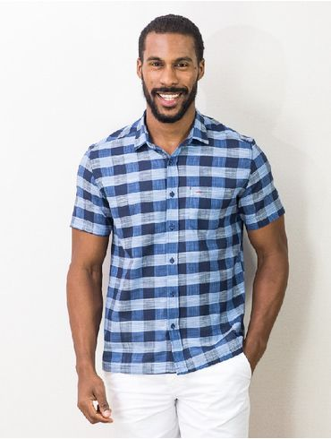 Camisa-Jeanswear-Slim-Bolso-Travete_xml