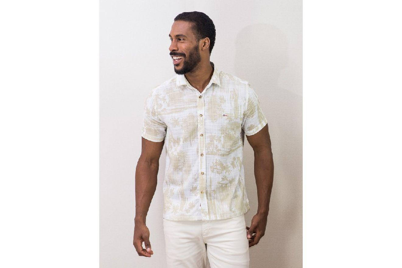 Camisa-Jeanswear-Slim-Estampa-Coqueiros_xml