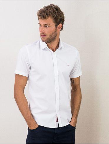 Camisa-Menswear-Slim-Barra-Redonda-Vivo-Pe-de-Gola_xml