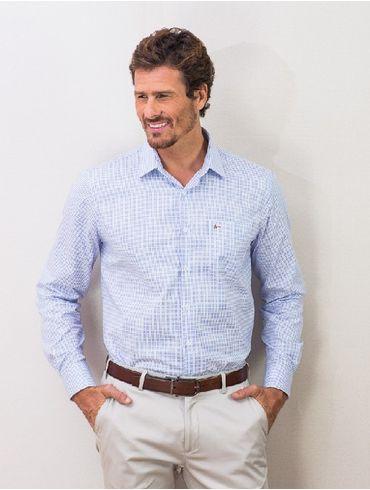 Camisa-Platinum-Vivo-Interno-e-Bolso_xml
