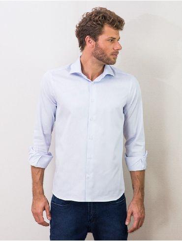 Camisa-Z-Menswear-Vivo-Pe-de-Gola-Bolso-Extra_xml