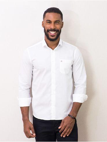 Camisa-Menswear-Colarinho-Trento-com-Bolso_xml